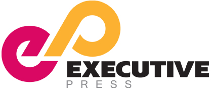 EPI_logo.png