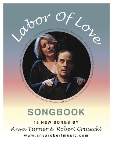 LOL_Songbook Cover_47KB.jpg