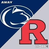 Rutgers-Away.jpg