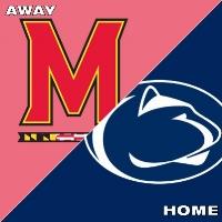 Maryland-Home.jpg
