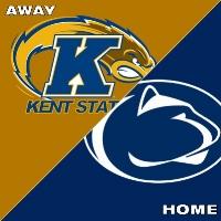Kent-Home.jpg
