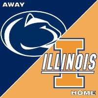 Illinois-Away.jpg