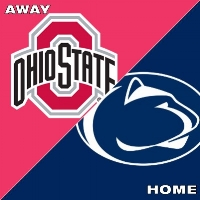 Ohio State-Home.jpg