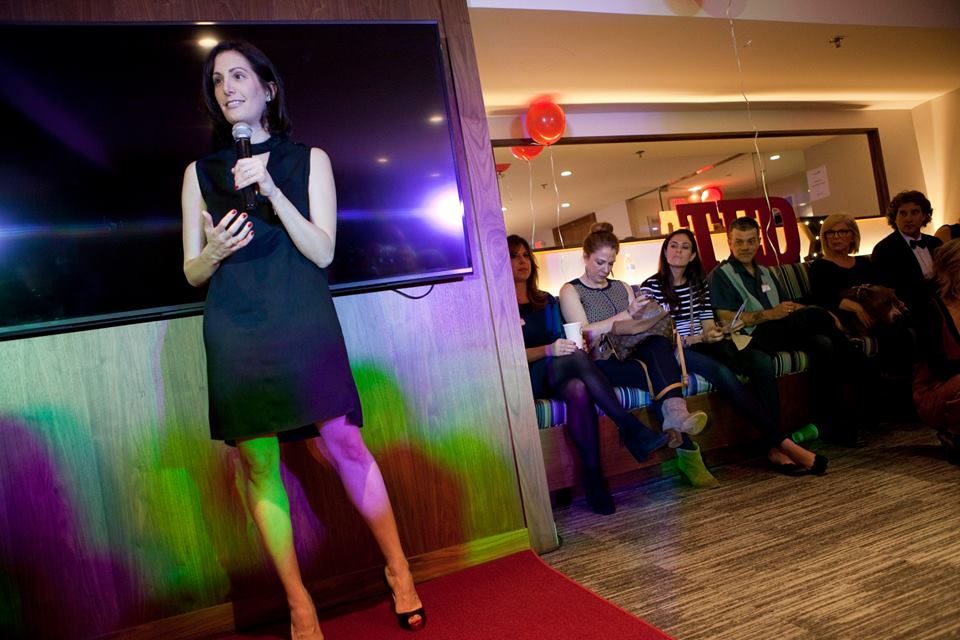 TEDx (1).jpg