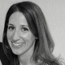 Jessica Kurz, Senior Director of Account Management at VTS