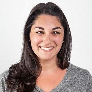 Macrina Sheridan, Senior Manager, Deployments at VTS