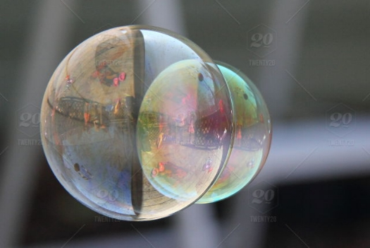 stock-photo-close-up-reflection-sphere-shiny-bright-toy-macro-cool-bubbles-3ab982e3-363a-44bc-8ebe-2c00ae8eeccc.jpg