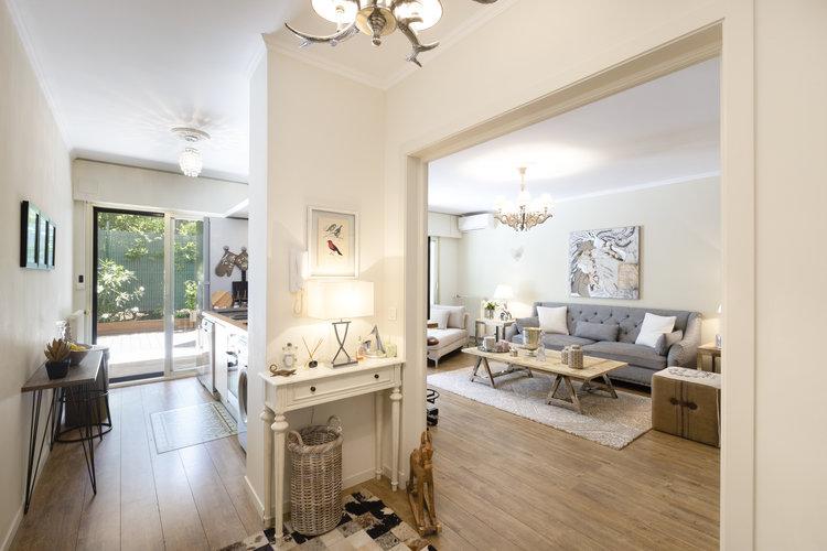 Cimiez, Nice — Nice Home Interiors Nice Home Interiors