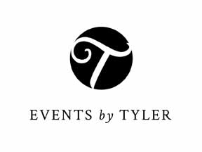 Events By Tyler