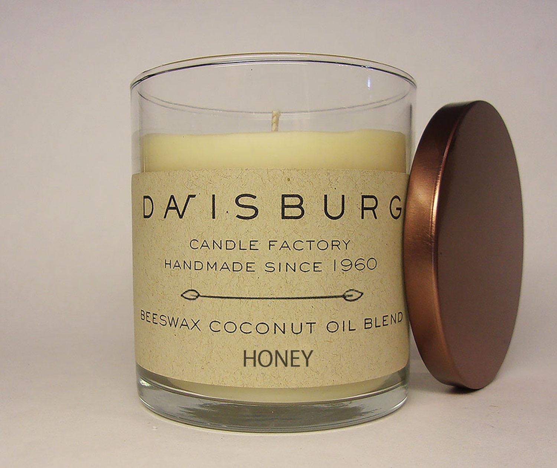 Davisburg Candle Factory