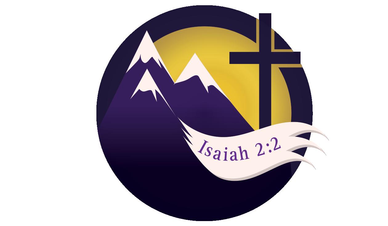 TXSW Holy Convocation - Waco, TX  — ANCC