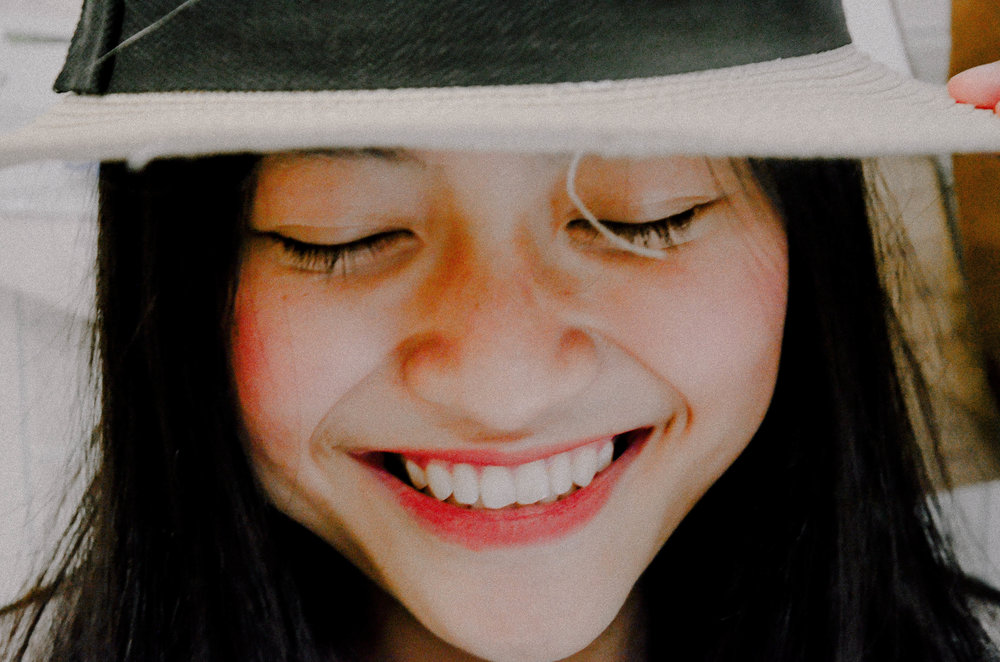 Heal Teeth Naturally - Save 1000's on dental costs, based on first-hand experience, witnessing the often extraordinary dental health of cultures WITHOUT access to modern dentistry, learn how to take care of your dental health using their ancient traditions
