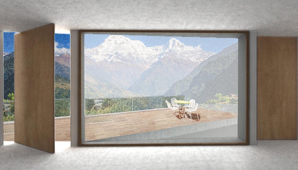 NEPAL_06.jpg
