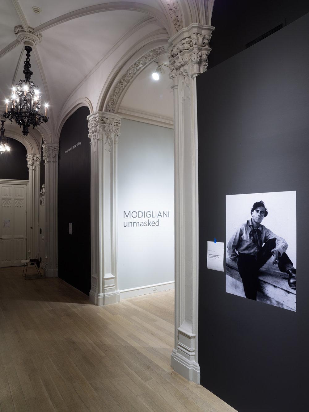 TJM Modigliani 01.jpg