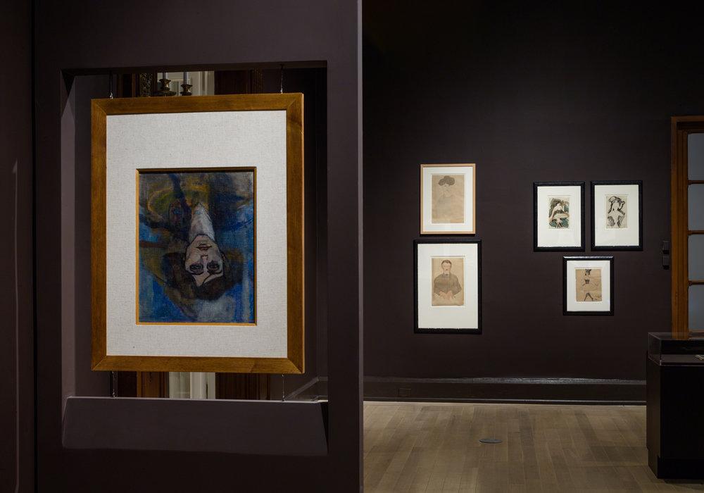 TJM Modigliani 04.jpg