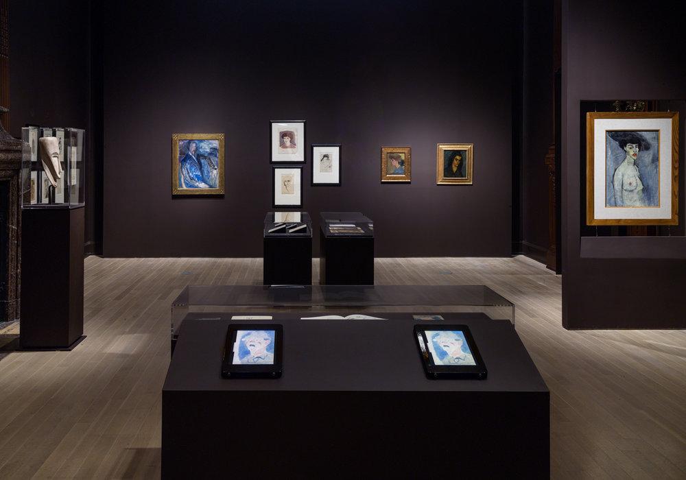 TJM Modigliani 03.jpg