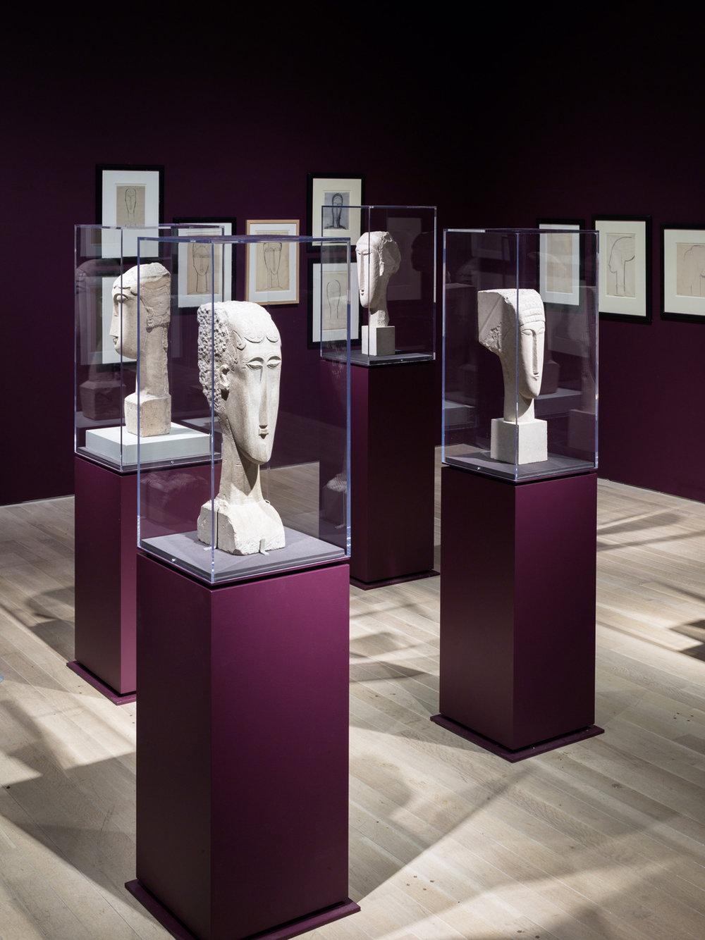 TJM Modigliani 06.jpg