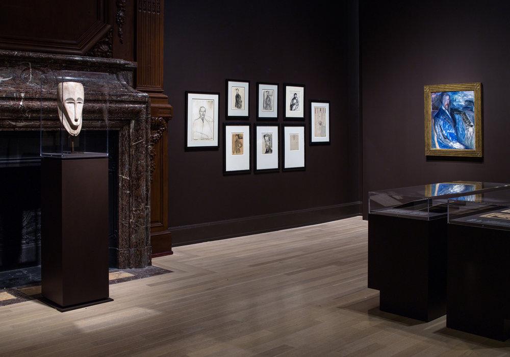 TJM Modigliani 08.jpg