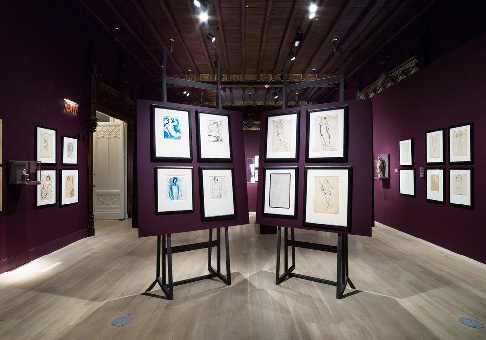 TJM Modigliani 07.jpg