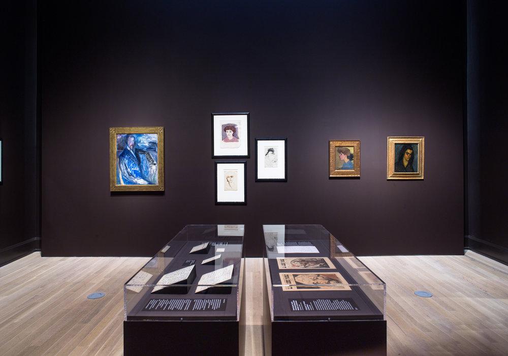 TJM Modigliani 09.jpg
