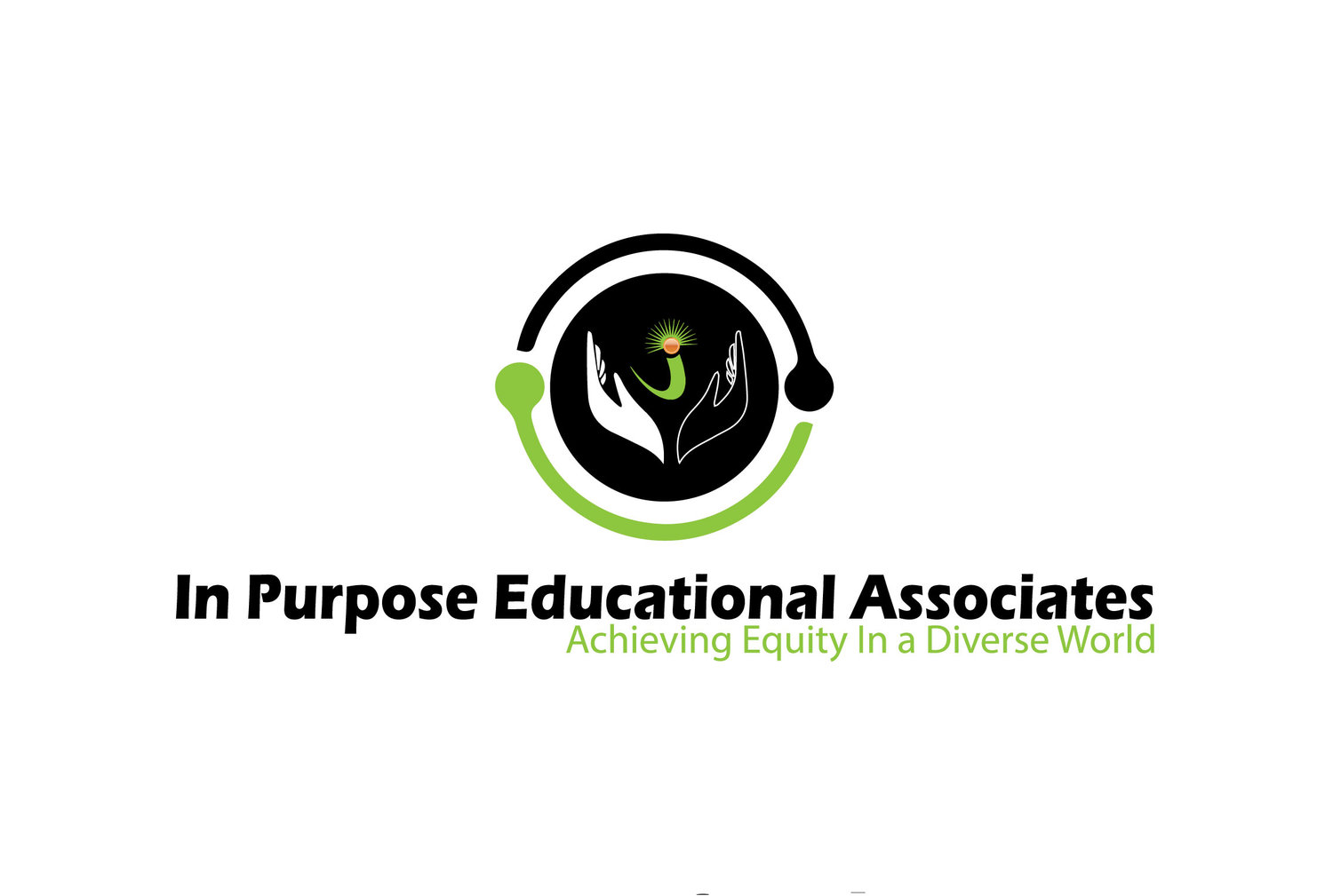 IN PURPOSE EDUCATIONAL ASSOCIATES
