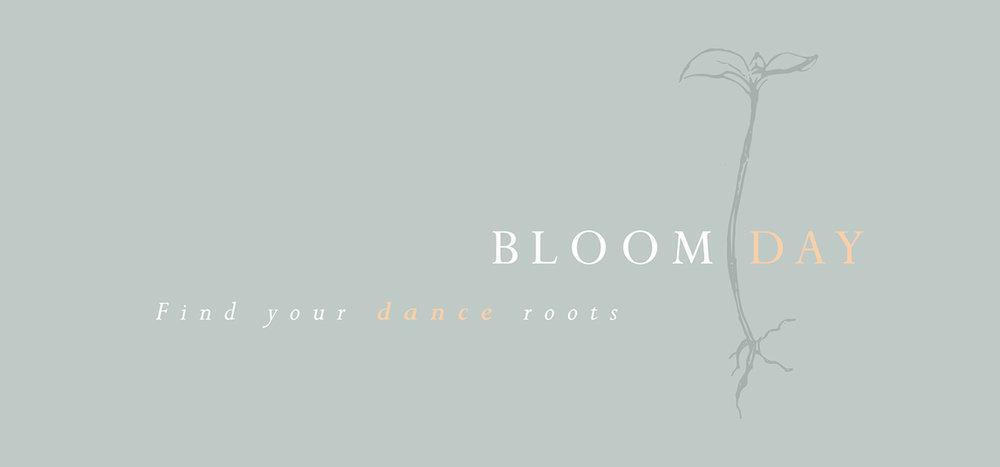 Banner website_Bloom Day_smaller.jpg