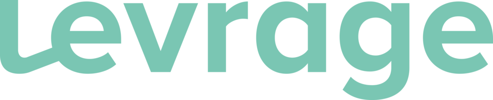 Horizontal-logo-green_2.png