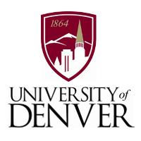 university-of-denver.png