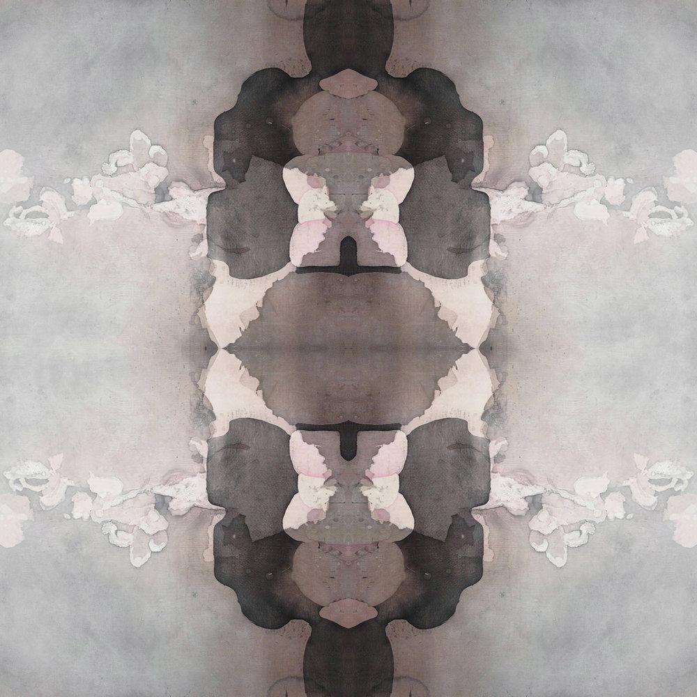 Pattern Nº 067