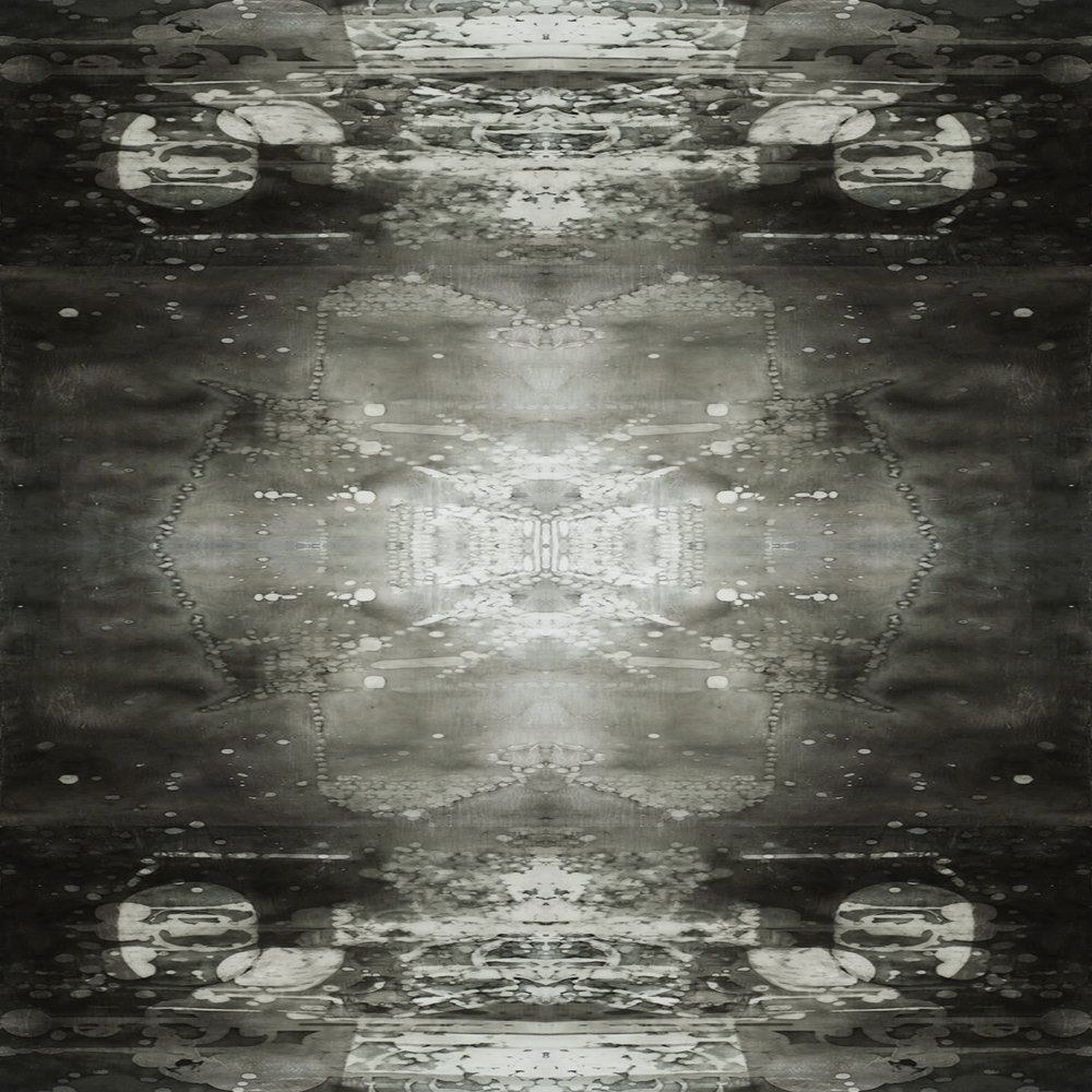 Pattern Nº 057a1