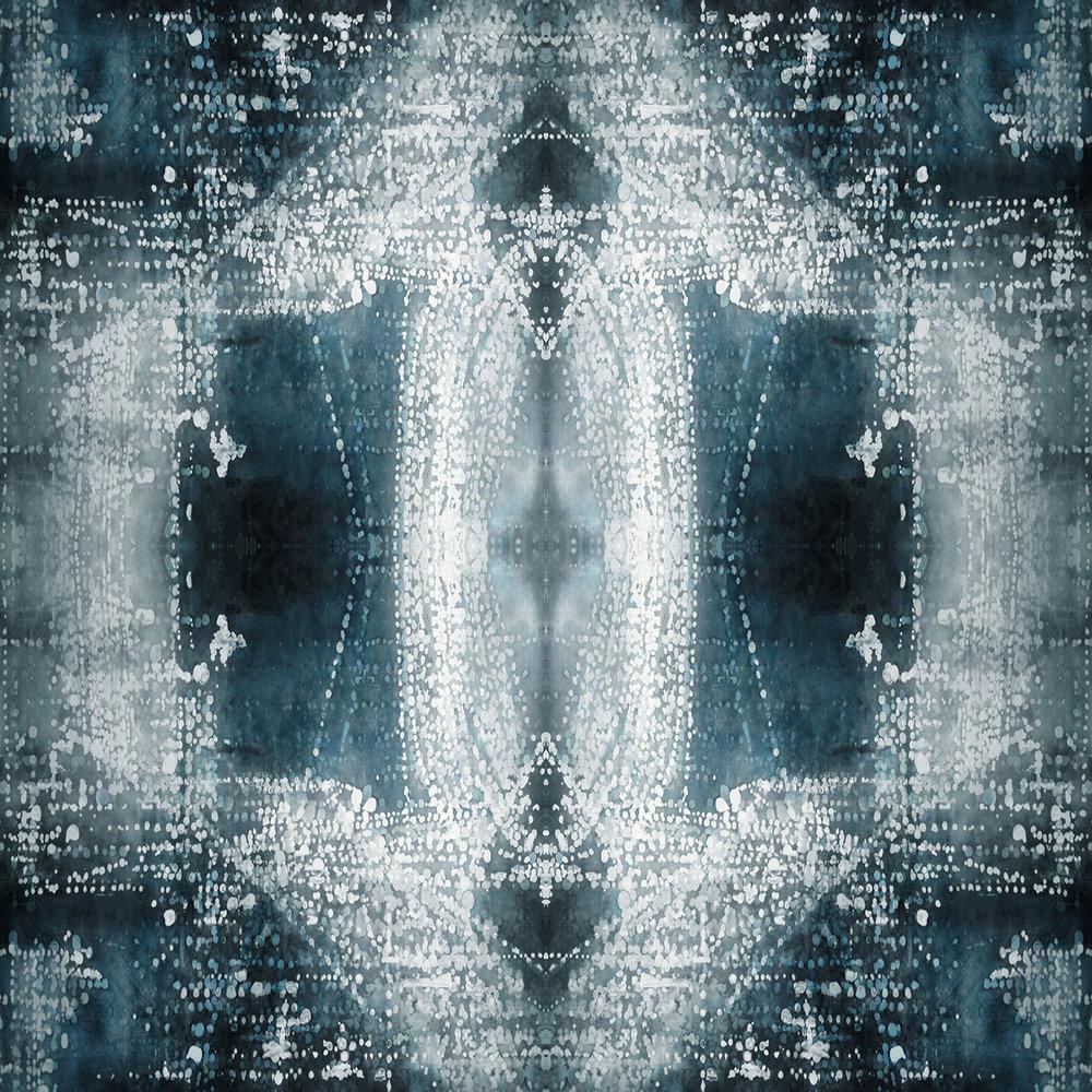 Pattern Nº 019a