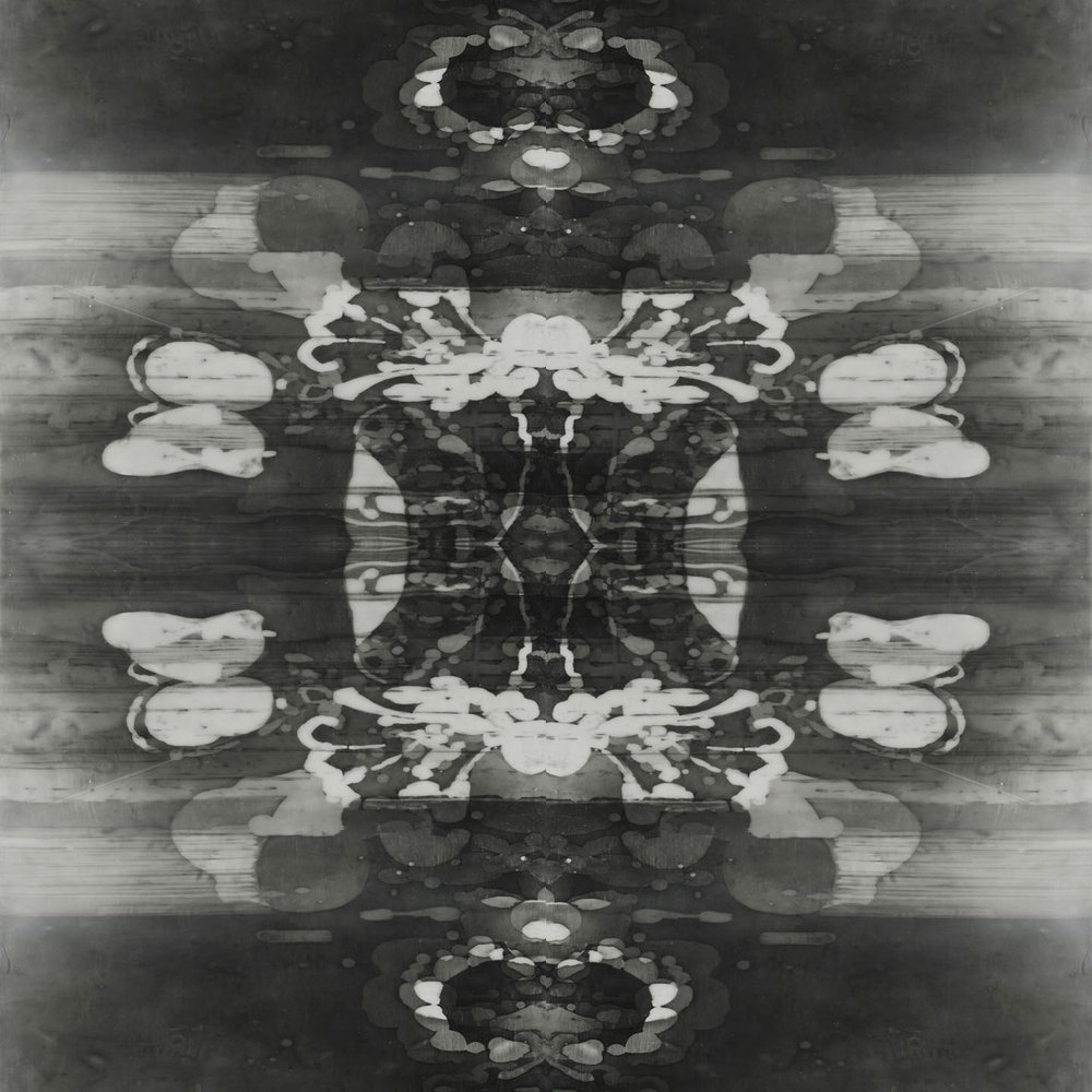 Pattern Nº 026a