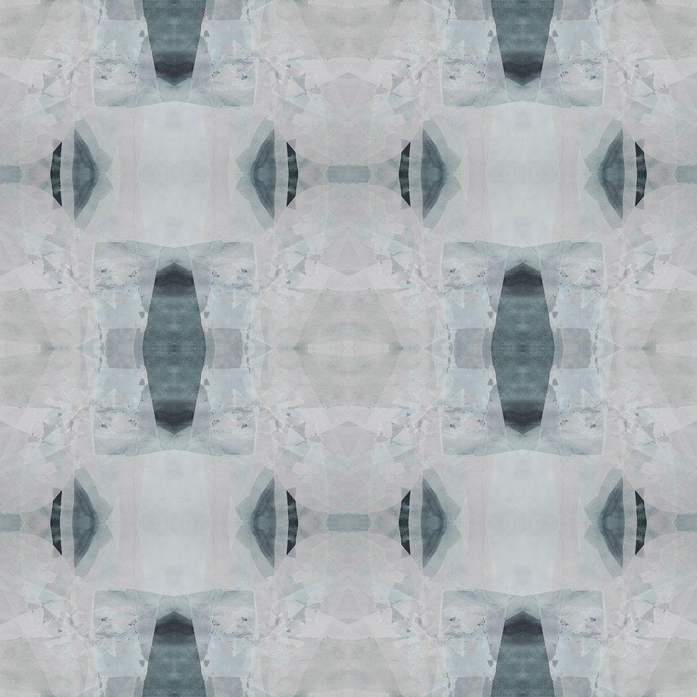Pattern Nº 079