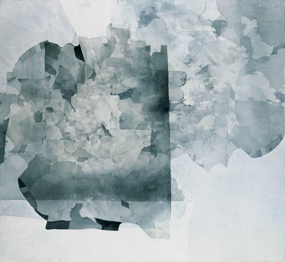 Untitled Nº 736