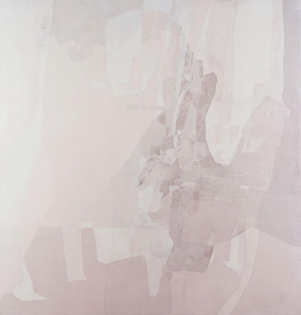 Untitled Nº 678