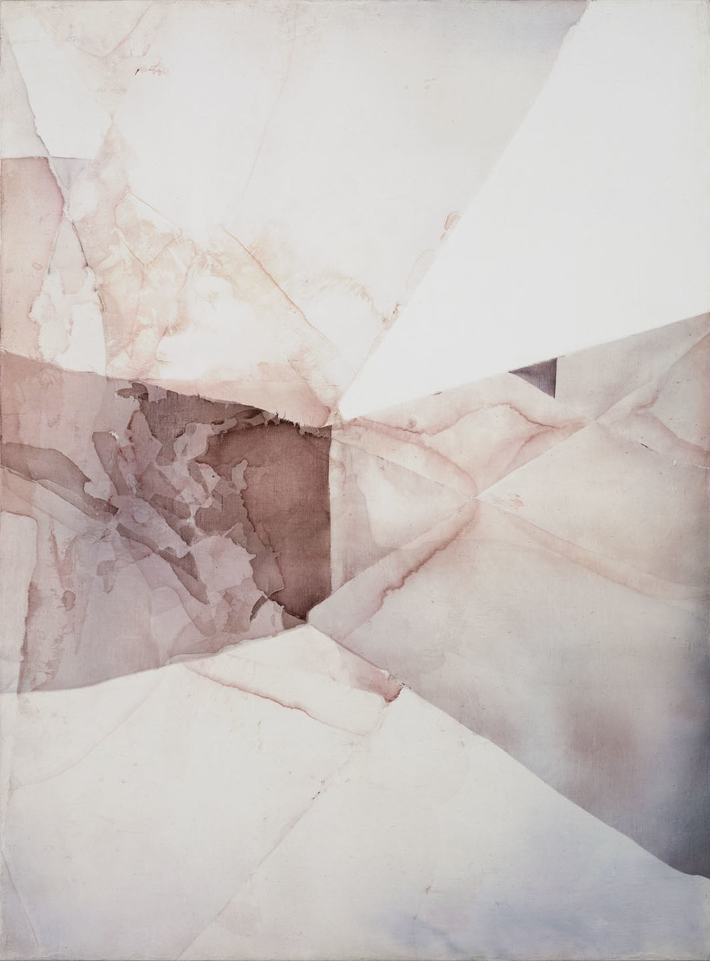Untitled Nº 723