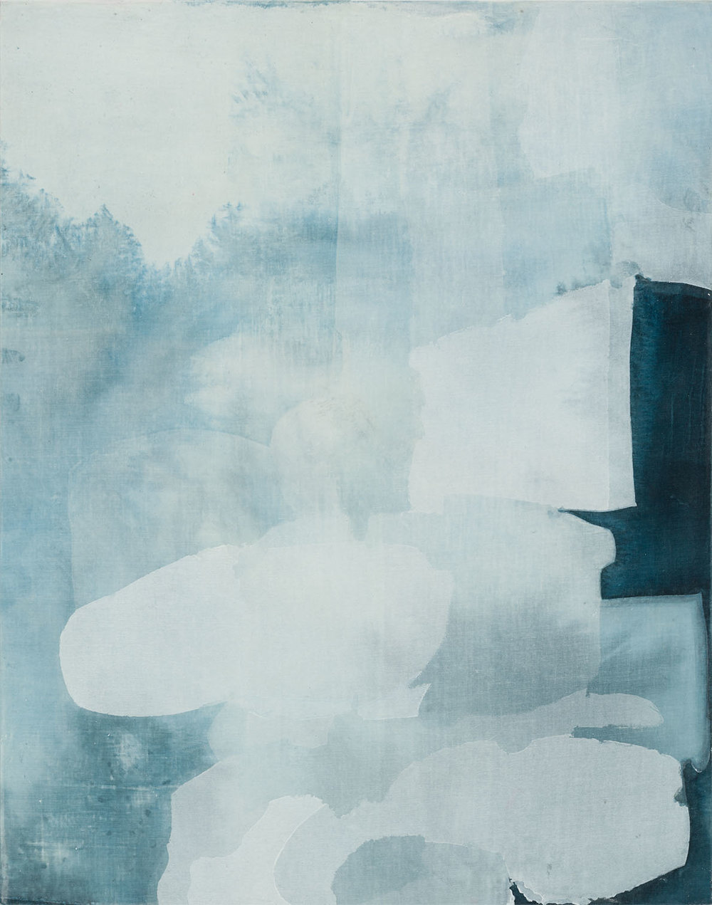 Untitled Nº 651