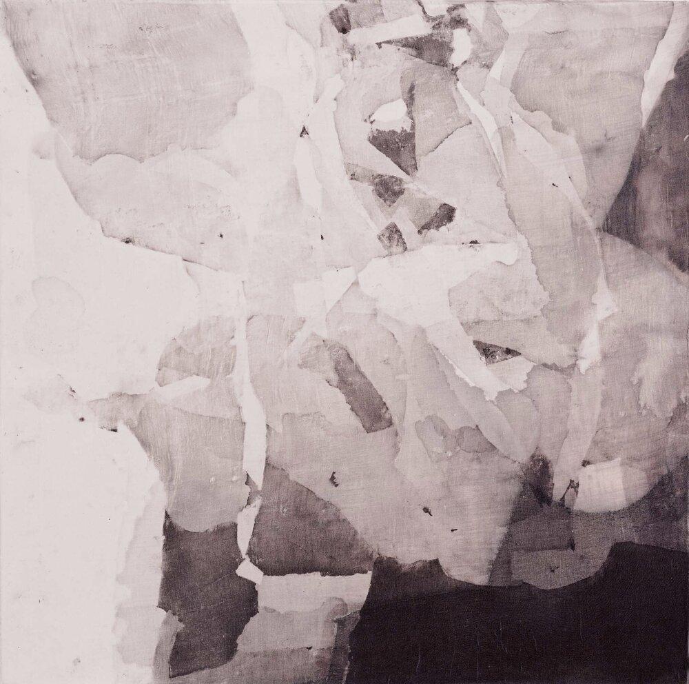 Untitled Nº 669