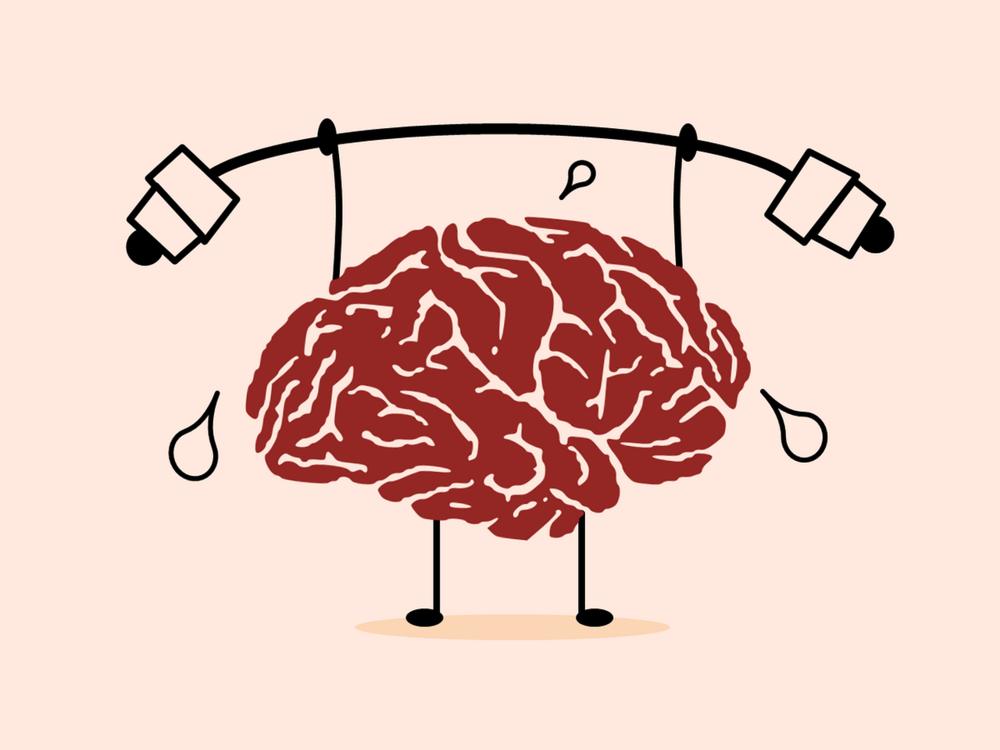 Mental performance victoria