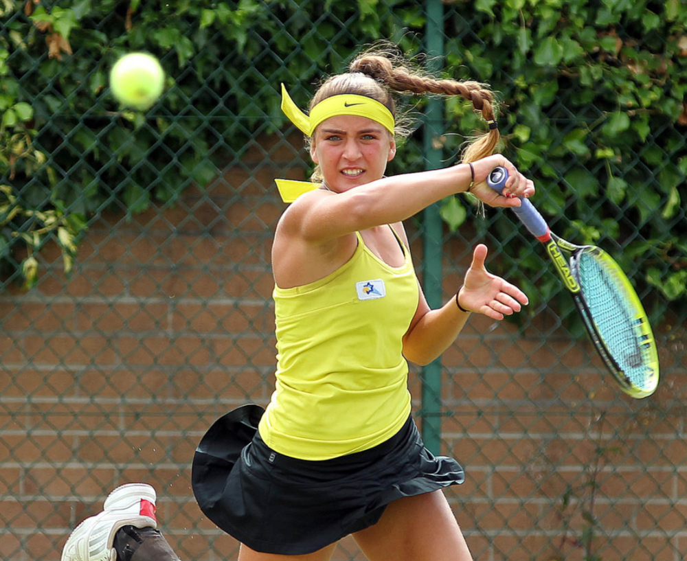 tennis4.PNG
