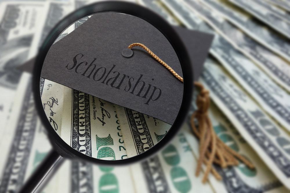 Scholarshipimage.jpg