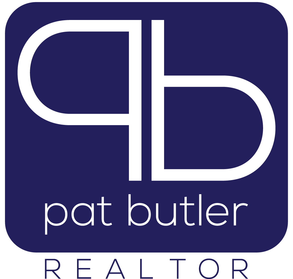 Pat Butler Realtor