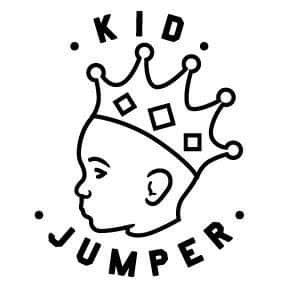 Kid Jumper