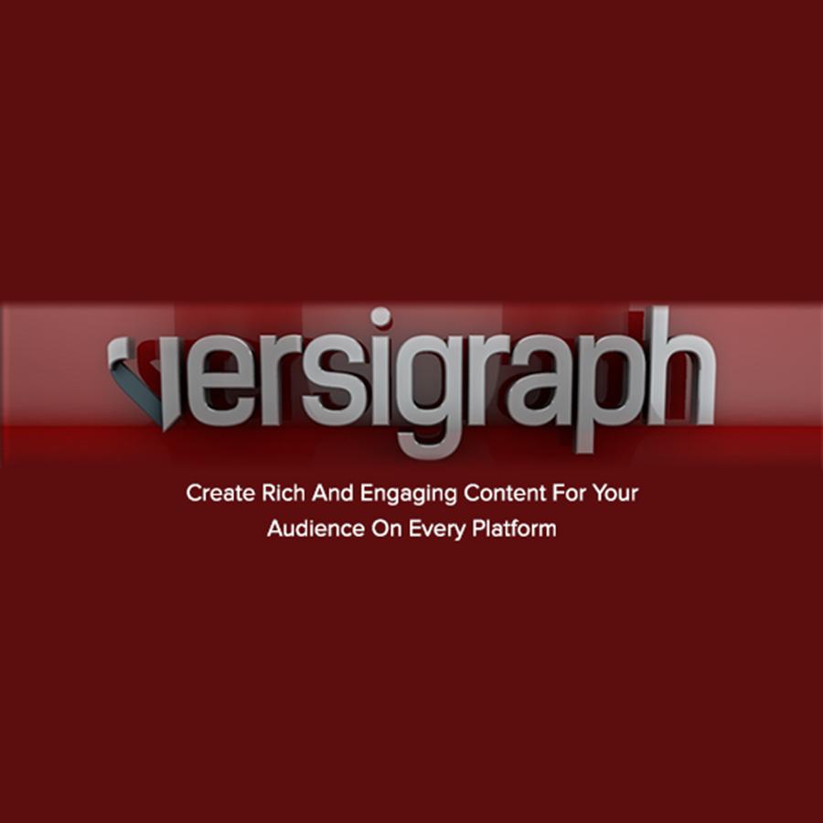 Versigraph Inc.