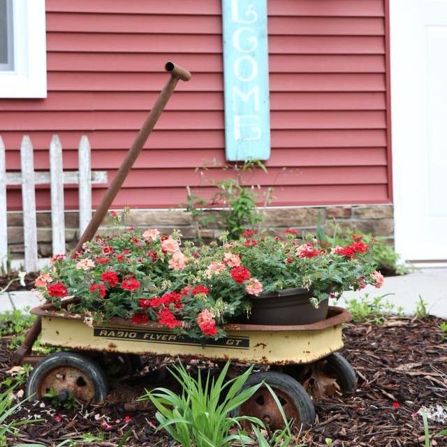 Flowering Cart.jpg