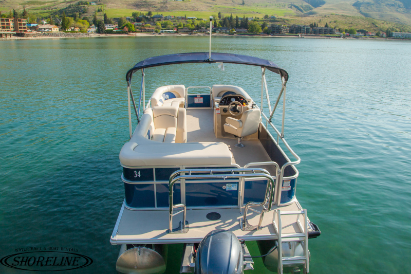 Pontoon-rear-800.jpg