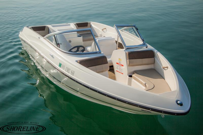 Bayliner bow-800.jpg