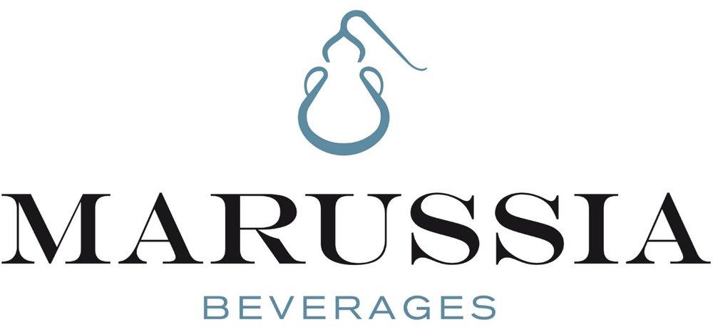 Marussia-logo-use.jpg