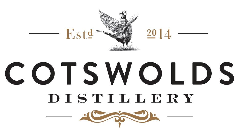 Cotswols-distillery logo.png