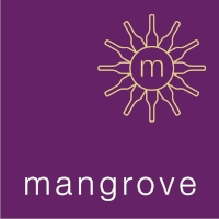 Mangrove Logo Hi-Res.jpeg